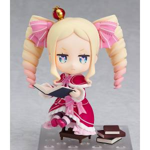 Re:ZERO -Starting Life in Another World- Beatrice [Nendoroid 861]