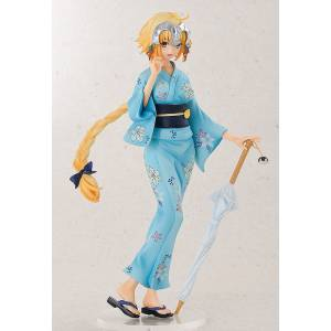 Fate/Grand Order - Ruler / Jeanne d'Arc Yukata Ver. [Y-STYLE / FREEing]