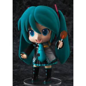 Hatsune Miku - Mikudayo Sofbi Figure [Character Vocal Series]
