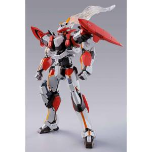 Full Metal Panic! Invisible Victory - Laevatein Ver.IV [Metal Build]
