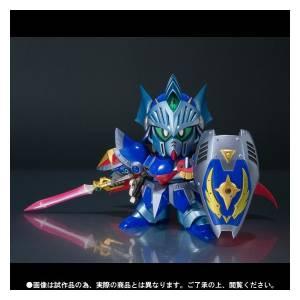 Knight Alex - Limited Edition [SDX]