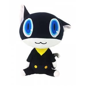 Persona 5 - Morgana Reissue [Plush Toys]