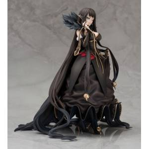 "Fate/Apocrypha - Assassin of ""Red"", Semiramis Reissue [FunnyKnights]"