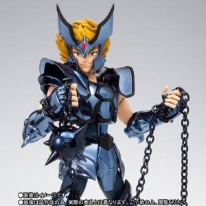 Saint Seiya Myth Cloth - Cerberus Dante Limited Edition [Bandai]