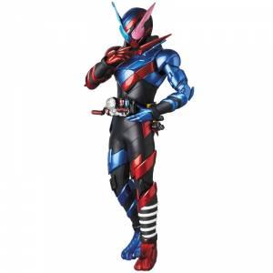 Kamen Rider Build Rabbit Tank Form [RAH GENESIS / Real Action Heroes 779]