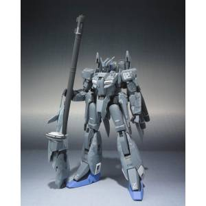 GUNDAM SENTINEL - Zeta Plus C1 [METAL Robot Spirits SIDE MS KA Signature]