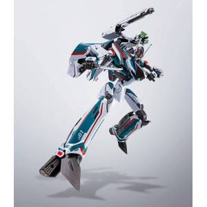 Macross Delta - VF-31S Siegfried (Arad Molders Model) [DX Chogokin]