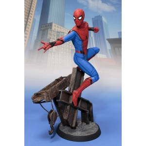 Spider-Man - Homecoming [ARTFX]