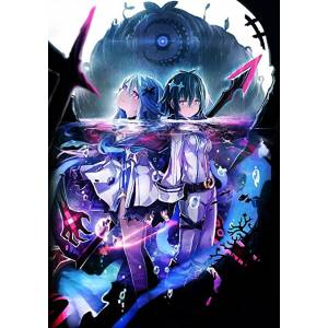Kangokutou Mary-Skelter 2 - Limited edition [PS4]