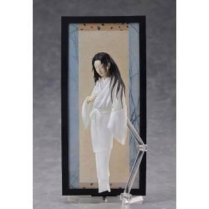 The Table Museum - Maruyama Okyo's Yureizu [Figma SP-107]