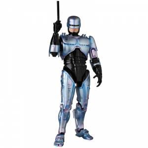 Robocop 2 - ROBOCOP [MAFEX No. 074]