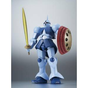 Mobile Suit Gundam - YMS-15 Gyan ver. A.N.I.M.E. [Robot Spirits SIDE MS]