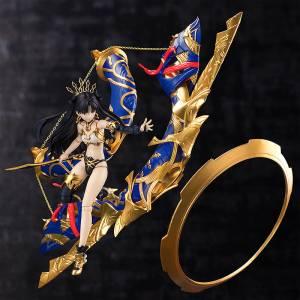Fate/Grand Order - Archer / Ishtar [4 Inch Nel]