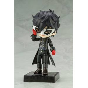 Persona 5 - Joker /Protagonist Phantom Thief ver. [Cu-poche]