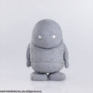 NieR:Automata - Mini Plush: Machine [Plush Toys]