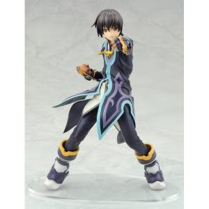 Tales Of Xillia - Jude Mathis [Alter]