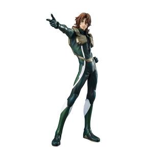 Mobile Suit Gundam 00 - Lockon Stratos [GGG / Megahouse]