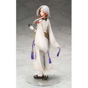FREE SHIPPING - Last Exile: Fam the Silver Wing - Dio Eraclea [Alter]