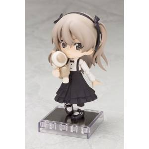Girls und Panzer the Movie - Alice Shimada [Cu-poche]