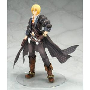 Tales of Zestiria - Eizen Limited Edition [Alter]
