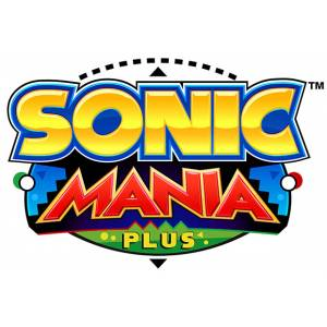 Sonic Mania Plus - First Press DX Pack Limited Edition [PS4]