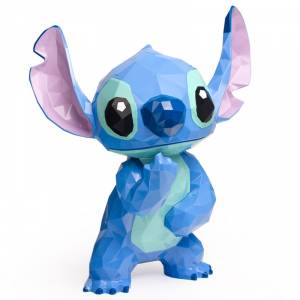STITCH [POLYGO / Union Creative]