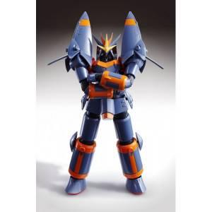 Gunbuster [Super Robot Chogokin ]
