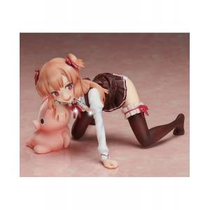 Original Character - Creator's Collection - Ichimanda Munetoku Limited Edition [Native]