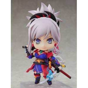 Fate/Grand Order - Saber / Miyamoto Musashi [Nendoroid 936]