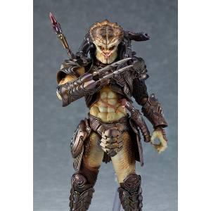 Predator 2 - Predator: Takayuki Takeya ver. Limited Edition [Figma SP-109]