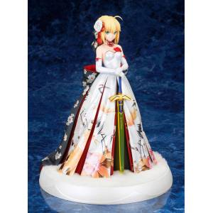 Fate/stay night - Saber Kimono Dress Ver. [Alter]