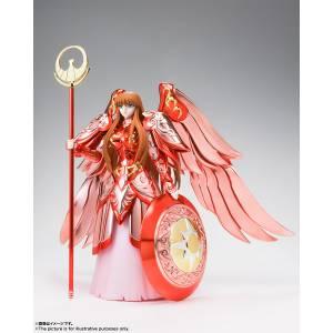Saint Seiya Myth Cloth - Goddess Athena 15th Anniversary Ver. [Bandai]