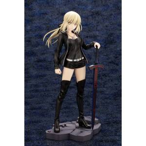 Fate/Grand Order - Saber/ Altria Pendragon Alter Casual Wear ver. [Kotobukiya]
