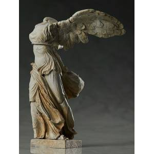 The Table Museum - Winged Victory of Samothrace [Figma SP-110]