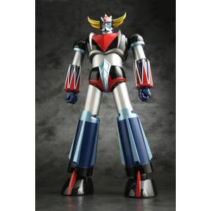 Future Quest - Grendizer [GRAND ACTION BIGSIZE MODEL / EVOLUTION TOY]