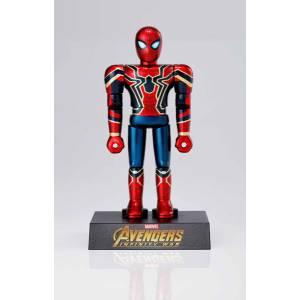 Avengers: Infinity War - Iron Spider [Chogokin HEROES]