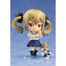 Robotics Notes - Koujiro Frau [Nendoroid 294]