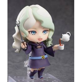 Little Witch Academia - Diana Cavendish [Nendoroid 957]