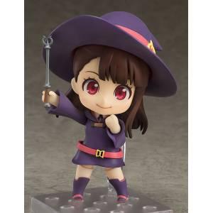 Little Witch Academia - Atsuko Kagari Reissue [Nendoroid 747]