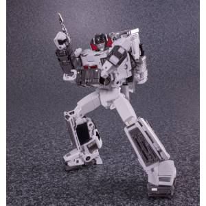 Transformers Masterpiece - MP-42: Cordon [Takara Tomy]