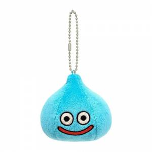 Dragon Quest Smile Slime Plush Mascot Slime [Plush Toys]
