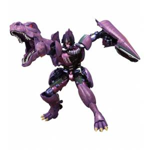 Transformers Masterpiece MP-43 Megatron (Beast Wars) [Takara Tomy]