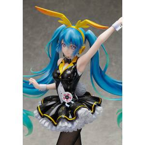 Hatsune Miku: My Dear Bunny Ver. Limited Edition [B-Style / FREEing]