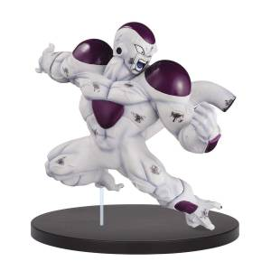 DRAGON BALL Z - MATCH MAKERS FULL POWER FRIEZA