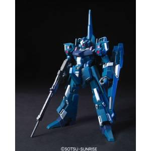 Mobile Suit Gundam Unicorn - RGZ-95 ReZEL Plastic Model [1/144 HGUC / Bandai]