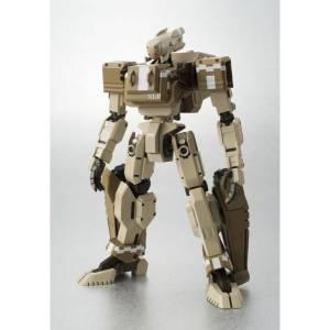 Code Geass - Glasgow Boukoku no Akito Ver. [Robot Damashii (Side KMF)]
