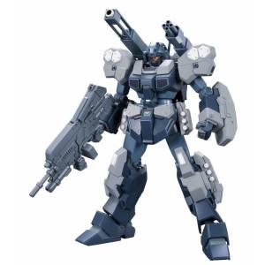Mobile Suit Gundam Unicorn - RGM-96X Jesta Plastic Model [1/144 HGUC / Bandai]