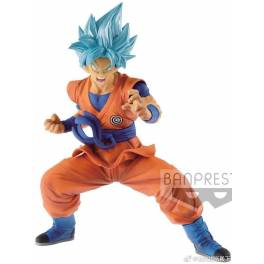 Super Dragon Ball Heroes Chouzetsu Gikou Vol.1 Son Goku