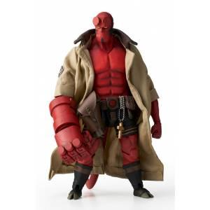 Hellboy [1000toys]
