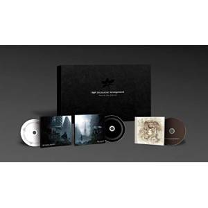 NieR Orchestral Arrangement Special Box Edition [OST]